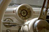 1950 Buick Custom Sedanette View 13