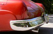 1950 Buick Custom Sedanette View 16