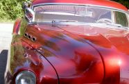 1950 Buick Custom Sedanette View 17