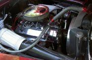1950 Buick Custom Sedanette View 20