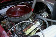 1950 Buick Custom Sedanette View 21