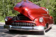 1950 Buick Custom Sedanette View 22