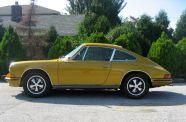 1973 Porsche 911T Coupe (CIS) View 2