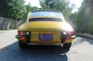 1973 Porsche 911T Coupe (CIS) View 12