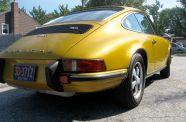 1973 Porsche 911T Coupe (CIS) View 13