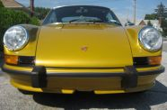 1973 Porsche 911T Coupe (CIS) View 15