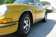 1973 Porsche 911T Coupe (CIS) View 10