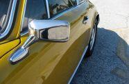 1973 Porsche 911T Coupe (CIS) View 21