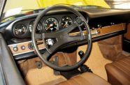 1973 Porsche 911T Coupe (CIS) View 5