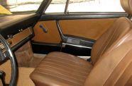 1973 Porsche 911T Coupe (CIS) View 6