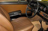 1973 Porsche 911T Coupe (CIS) View 8
