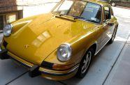 1973 Porsche 911T Coupe (CIS) View 4