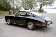 1966 Porsche 911 2.0 Coupe View 7