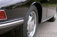 1966 Porsche 911 2.0 Coupe View 16