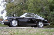 1966 Porsche 911 2.0 Coupe View 6