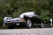 1966 Porsche 911 2.0 Coupe View 11
