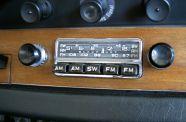 1966 Porsche 911 2.0 Coupe View 22
