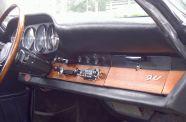 1966 Porsche 911 2.0 Coupe View 20