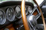 1966 Porsche 911 2.0 Coupe View 19
