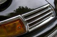 1966 Porsche 911 2.0 Coupe View 44