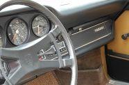 1970 Porsche 911E 2,2l Original Paint! View 11