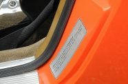 1970 Porsche 911E 2,2l Original Paint! View 20