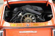 1970 Porsche 911E 2,2l Original Paint! View 45