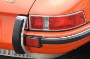 1970 Porsche 911E 2,2l Original Paint! View 29