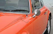 1970 Porsche 911E 2,2l Original Paint! View 30