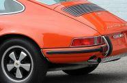 1970 Porsche 911E 2,2l Original Paint! View 31