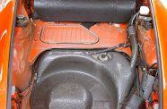 1970 Porsche 911E 2,2l Original Paint! View 37