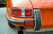 1970 Porsche 911E 2,2l Original Paint! View 41