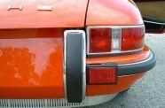 1970 Porsche 911E 2,2l Original Paint! View 42