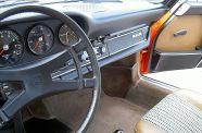 1970 Porsche 911E 2,2l Original Paint! View 13