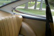 1970 Porsche 911E 2,2l Original Paint! View 21