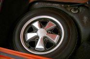 1970 Porsche 911E 2,2l Original Paint! View 51