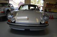 1972 Porsche 911T (RS spec) View 17