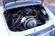 1972 Porsche 911T (RS spec) View 8