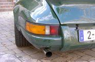 1973 Porsche Carrera RS View 39
