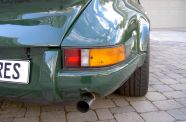 1973 Porsche Carrera RS View 40