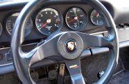1973 Porsche Carrera RS View 18