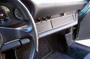 1973 Porsche Carrera RS View 19