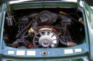 1973 Porsche Carrera RS View 30