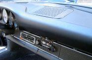 1970 Porsche 911T-Original Paint View 26