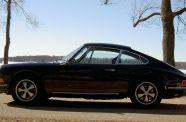 1970 Porsche 911T-Original Paint View 18