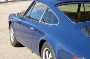 1970 Porsche 911T-Original Paint View 46