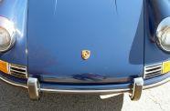 1970 Porsche 911T-Original Paint View 47