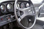 1972 Porsche 911 T  Sunroof Coupe View 13