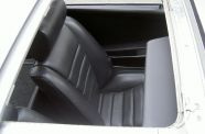 1972 Porsche 911 T  Sunroof Coupe View 19