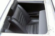 1972 Porsche 911 T  Sunroof Coupe View 19